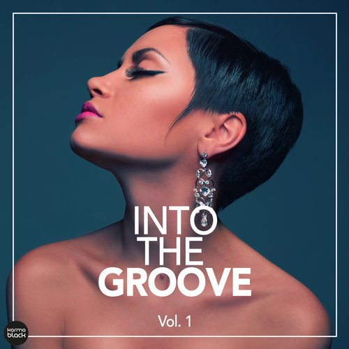 VA - Into The Groove – Fantastic Deep House Cuts, Vol. 1 [KMB17]